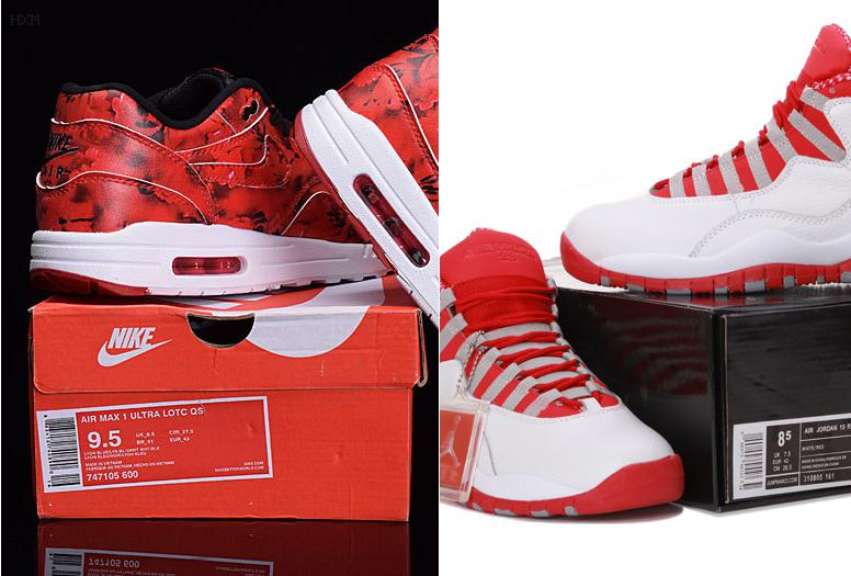 comprar playeros nike air max