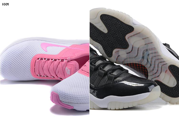 secretamente Mediar Destreza  nuevos tenis nike air max Online Shopping for Women, Men, Kids Fashion &  Lifestyle|Free Delivery & Returns