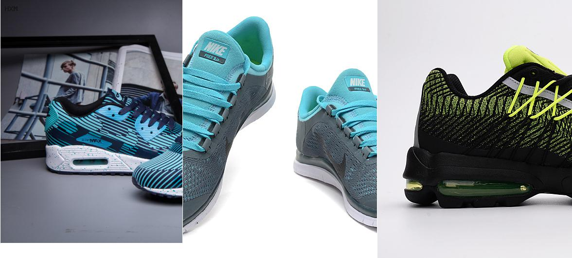 outlet store 07496 82569 playeros nike casual mujer